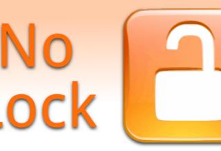 NoLock ve With(Nolock) Arasındaki Fark
