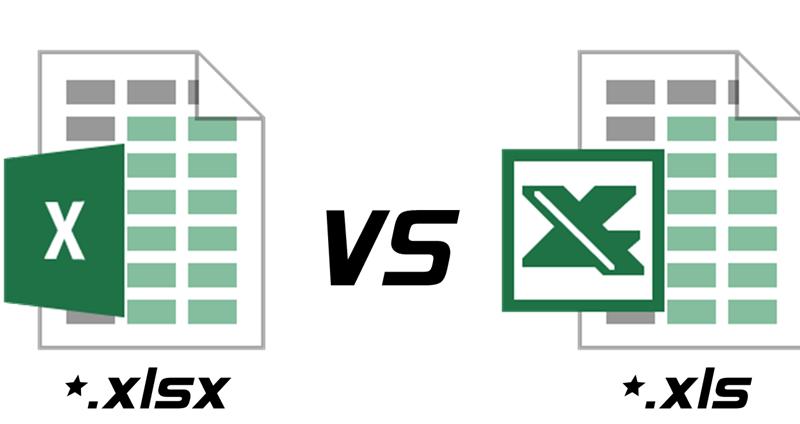 XLSX Dosyası Açma